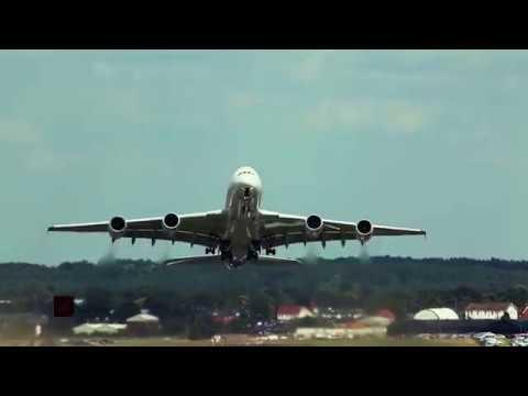 L.A.B. в Германии и Франции (видео) - Центр транспортных стратегий