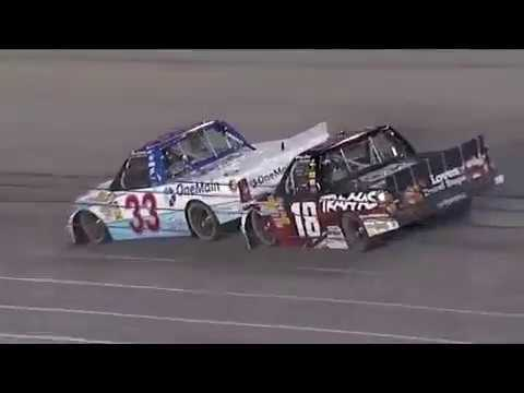 MT89MotorsportMedia - made by nascarvideoarchive , Clips Owned by 88FanHendrick , Darcyf1.com , MT89MotorsportMedia , Motorsports45 , AMFForumvideo and mmleto .