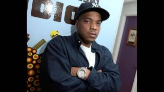 Styles P - P Got The Props Freestyle
