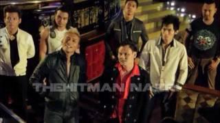 Video KL Gangster 2 (Screenshots) MP3, 3GP, MP4, WEBM, AVI, FLV Desember 2017