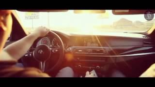 EA7 - Хулиганскя [Azeri Bass Music - Xuliqanski]