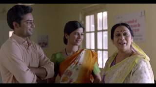 PMSMA: Pradhan Mantri Surakshit Matritva Abhiyan