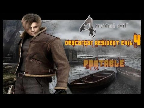 Resident Evil : Portable PSP