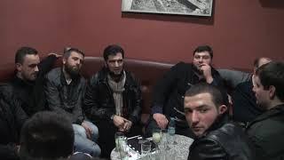 Zinaja të kthehet bumerang - Hoxhë Remzi Isaku