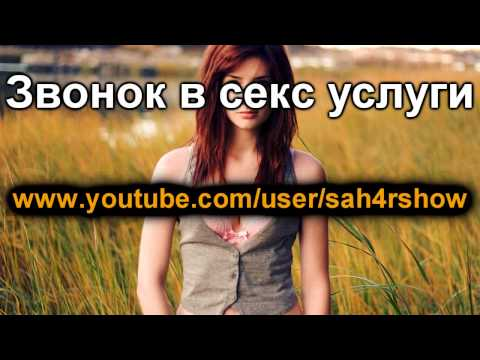 porno-s-russkimi-negrityankami