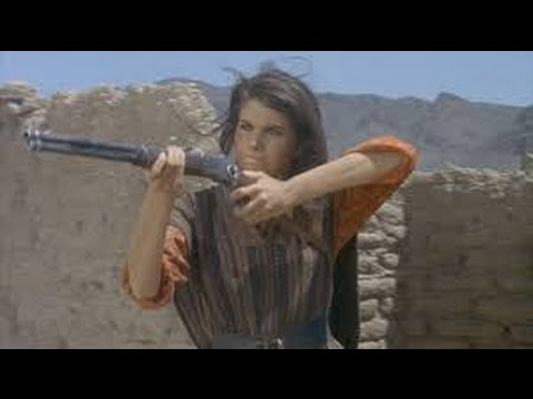 Video Free western movies john wayne || Rio Lobo 1970 john wayne || Western cowboy action movies download in MP3, 3GP, MP4, WEBM, AVI, FLV January 2017