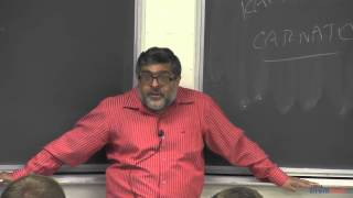 History of British India Lec 07