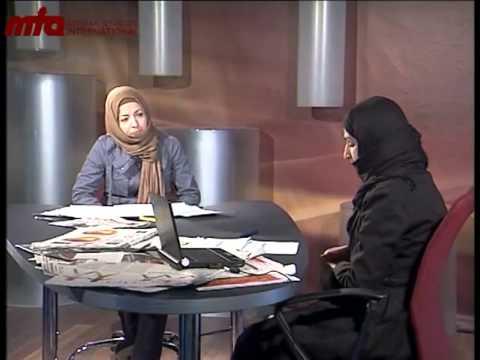 Die Lebenswelten junger Muslime in Deutschland