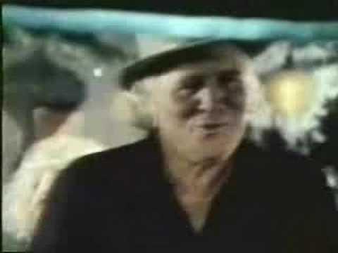 TV: CBS 60 Minutes - Utley Puckett, A Life Time Pool Hustler