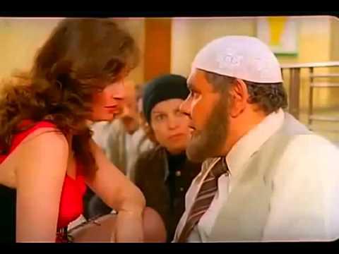 فيلم الارهاب و الكباب عادل امام...