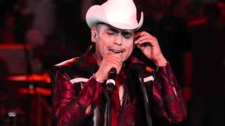 video y letra de Me enamore de ti por Espinoza Paz