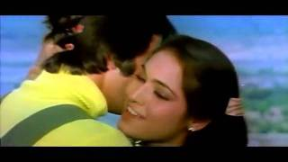 Nonton Kya Yahi Pyar Hai Rocky Love Song  Hd   1981  Flv Film Subtitle Indonesia Streaming Movie Download