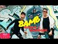 E Muzical Doctorz Feat. Badshah | Choreography By Rahul Aryan | Dance short Film