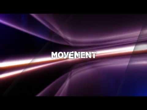 http://img.youtube.com/vi/Nh6EFbgtoVw/0.jpg