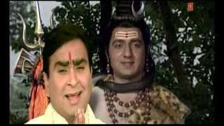 Japo Naam Shiv Ka [Full Song] I Damroo Wale Baba