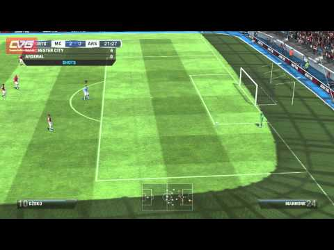 FIFA 13 (CD-Key, Origin, Region Free)