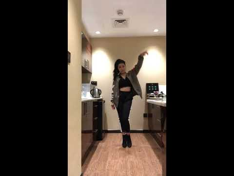 Nah Let Go Dance - Maleek Berry | Mutita