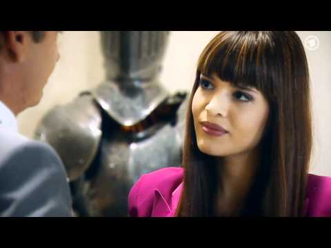 Miriam & Rebecca (Verbotene Liebe) - 22th - 30th December 2010