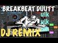Download Lagu UIK UIK UIK DJ REMIX BREAKBEATDUUTT DJ POKERHOKIBET88 Mp3 Free