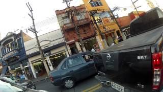 ALN1001 XJ6 WHITE AND GOLD - Use CAMISINHA - Conselhos ALN - PERDIDO - Ser papai NÃO é FÁCIL