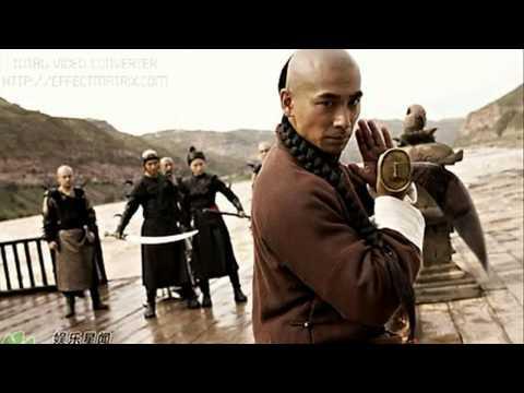Top 10 cao thủ võ thuật thế giới. Họ là ai???