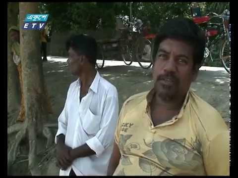 সেতু না থাকায় দুর্ভোগে রাজবাড়ীর ২৫ গ্রামের বাসিন্দা