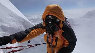 Video Everest - The Summit Climb MP3, 3GP, MP4, WEBM, AVI, FLV Desember 2018