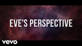 Video Lorine Chia - Eve's Perspective MP3, 3GP, MP4, WEBM, AVI, FLV Maret 2019