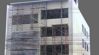 SECURITAS ECUADOR - INICIO DE UNA NUEVA ETAPA