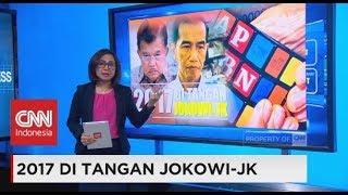 Video Baik atau Buruk? Ekonomi Indonesia  di Tangan Jokowi - JK MP3, 3GP, MP4, WEBM, AVI, FLV November 2018