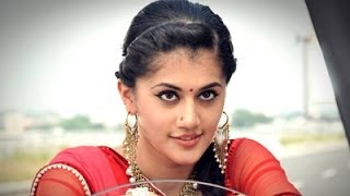 Tapsee Married With DenMark Badminton Player?