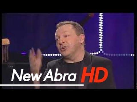 Kabaret Grupa MoCarta - Ballada o jamniku (razem ze Zb. Zamachowskim)
