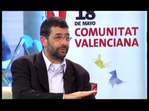 Contreras, Raúl , emprendedor social