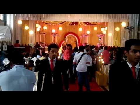 Roman Event Planners, Event management & Wedding planner in Thrissur Kerala