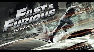 Nonton [PS3] Fast & Furious: Showdown *Story mode 100% Completed Save* Film Subtitle Indonesia Streaming Movie Download