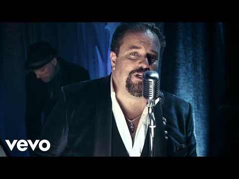 The Mavericks - Born To Be Blue (Official Video)