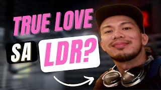 Signs ng True Love sa Long Distance Relationship   LDR Tips
