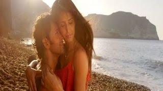 BANG BANG Official Trailer | Feat. Hrithik Roshan & Katrina Kaif