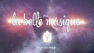 Video Oh Wonder - Lose It (Jerry Folk Remix) MP3, 3GP, MP4, WEBM, AVI, FLV Juni 2018