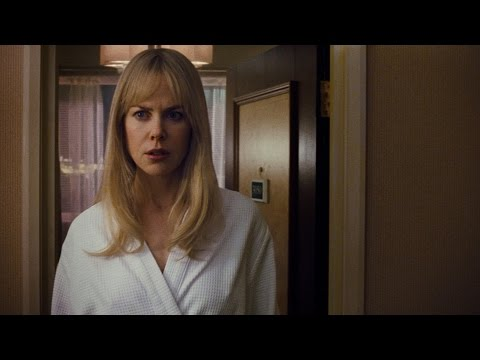 Before I Go to Sleep (US Trailer 2)