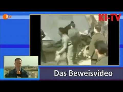 KITVAktuell - Reupload von KITVAktuell http://mrinfokrieg.blogspot.com/ hier der link zum Video vom 02.02.2007 vom kanal von kamelelzahar http://youtu.be/7xKZbMx79fA liebe...