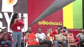 Video madura yame flute.. MP3, 3GP, MP4, WEBM, AVI, FLV Juni 2019