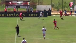 Luiz Guilherme vídeo 2