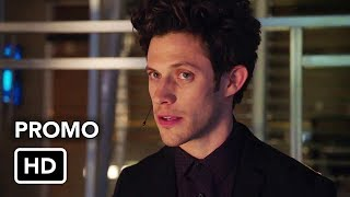 """Stitchers 3x08 """"Dreamland"""" Season 3 Episode 8 Promo - The Stitchers team investigates the murder of an ex-Air Force officer who is found murdered, and the trail leads to a former co-worker and renowned UFO expert. The memories in the stitch have the team wondering if UFOs and extraterrestrial beings really exist. Subscribe to tvpromosdb on Youtube for more Stitchers season 3 promos in HD!Stitchers official website: http://freeform.go.com/shows/stitchersWatch more Stitchers Season 3 videos: https://www.youtube.com/playlist?list=PLfrisy2KXzkeRIqR59XyoBfCo5Z7SQI6ILike Stitchers on Facebook: https://www.facebook.com/StitchersFollow Stitchers on Twitter: https://twitter.com/StitchersTVFollow Stitchers on Instagram: https://www.instagram.com/StitchersTVStitchers 3x08 Promo/Preview """"Dreamland""""Stitchers Season 3 Episode 8 PromoStitchers 3x08 Promo """"Dreamland"""" (HD)» Watch Stitchers Mondays at 9:00pm/8c on Freeform» Starring: Emma Istha, Kyle Harris, Allison ScagliottiContribute subtitle translations for this video: https://www.youtube.com/timedtext_video?v=NhTs1L4pMQ4"""