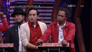 Download Video Waktu Indonesia Bercanda - Ge Pamungkas Ngga Terima Jawaban Cak Lontong MP3 3GP MP4