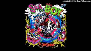 The Chainsmokers - Sick Boy [Audio]