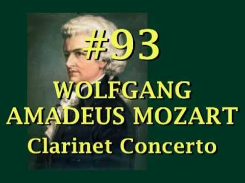 100 Greatest Classical Music Works