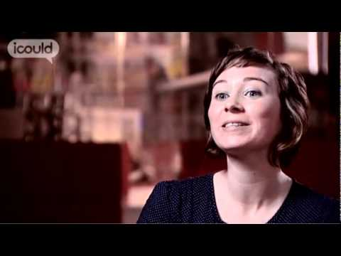 Career Advice on becoming an Associate Curator by Katie M (Full Version)