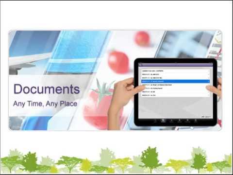 BPO Document Management Malaysia