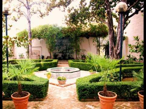 Patios de luz videos videos relacionados con patios de luz for Patios andaluces decoracion